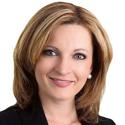 Stéphanie Tardif