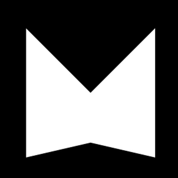 Miloby Ideasystem logo