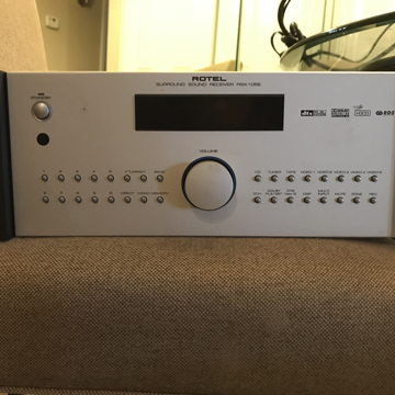 RSX-1056