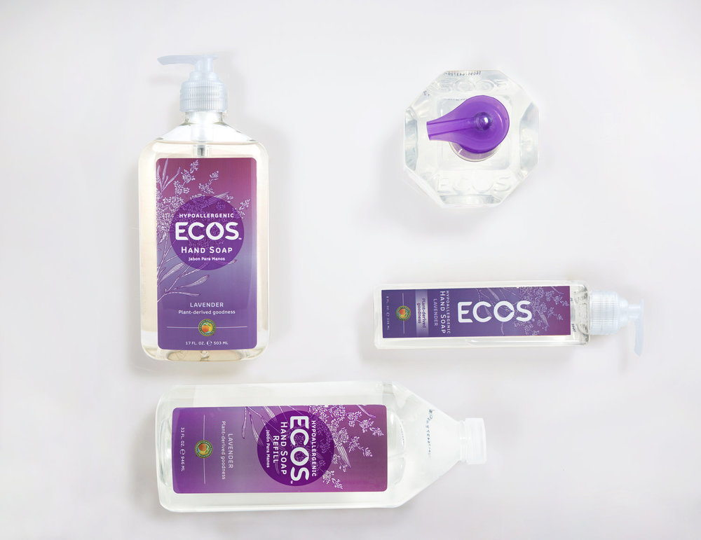 set_product_ECOS_lavender.jpg