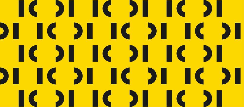 04_NAKE_pattern.jpg