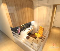 muse-design-lab-contemporary-modern-malaysia-wp-kuala-lumpur-study-room-3d-drawing