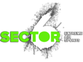 Sector 6 Extreme Air Sports 10 VIP Passes