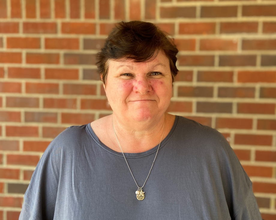 Ms. Debbie Freeman , Preschool Pathways Teacher
