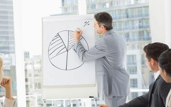 Image for Board & Staff Development