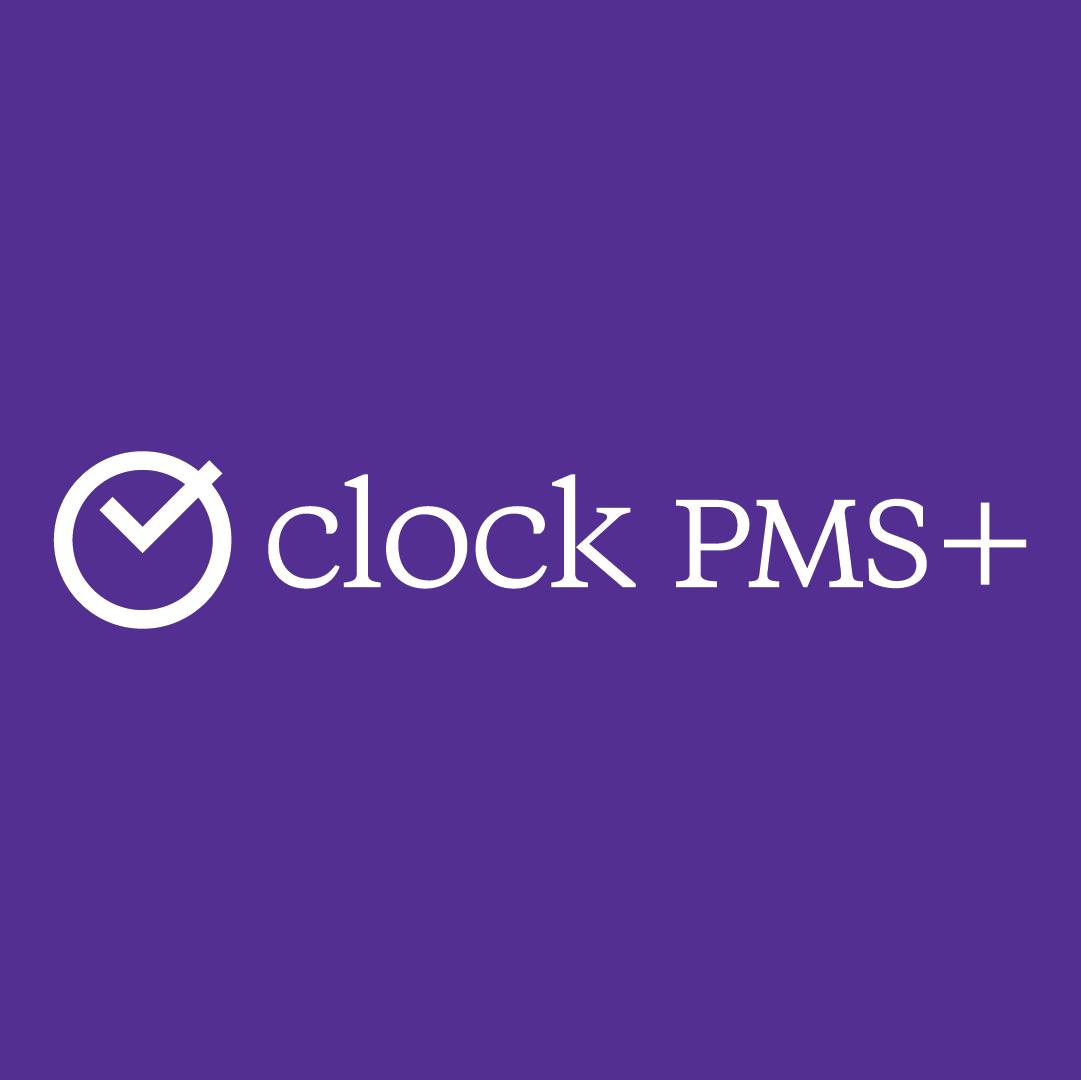 Clock Software (PMS)