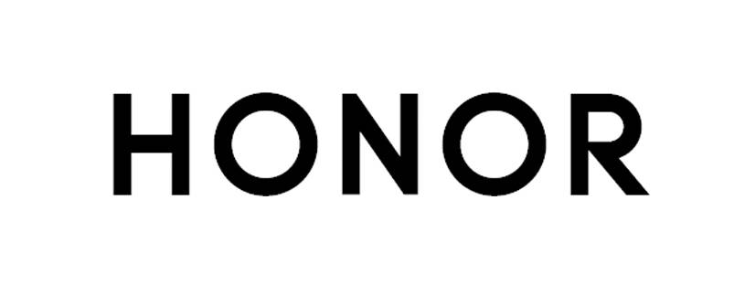 honor electronics