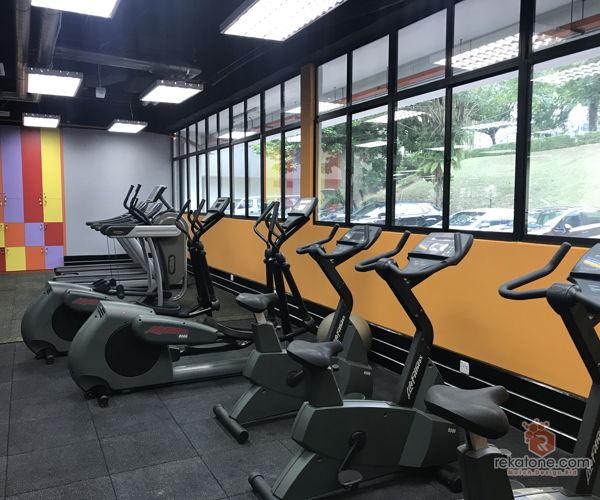 amq-advance-enterprise-industrial-modern-malaysia-selangor-gym-room-contractor