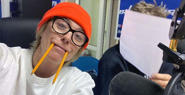 «ПОЛТИННИК» Риты Митрофановой - Новости радио OnAir.ru