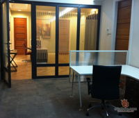 five-by-rizny-sdn-bhd-modern-malaysia-selangor-others-office-contractor