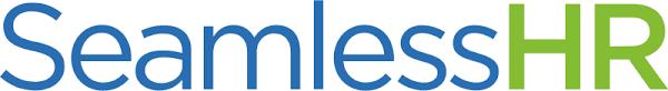 Seamlesshr logo