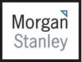 Personalized Financial Plan by The Audubon Group, Morgan Stanley