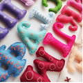 Wonderful Felt for Kids