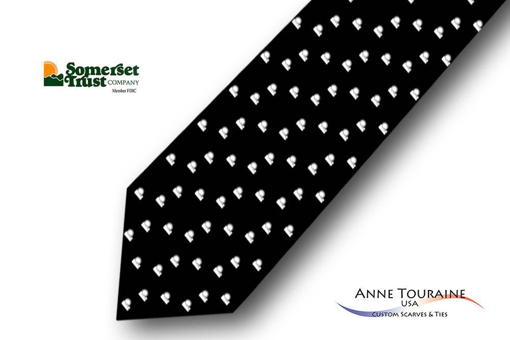 Repeat-patterned-custom-ties-design-style-black