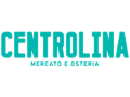 Gift Certificate to Centrolina