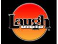 Laugh Factory - 4 passes