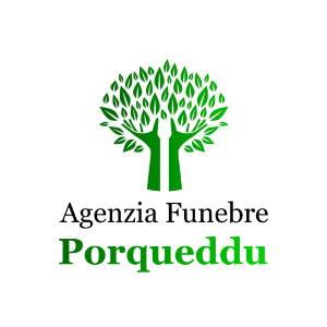 Onoranze Funebri Porqueddu