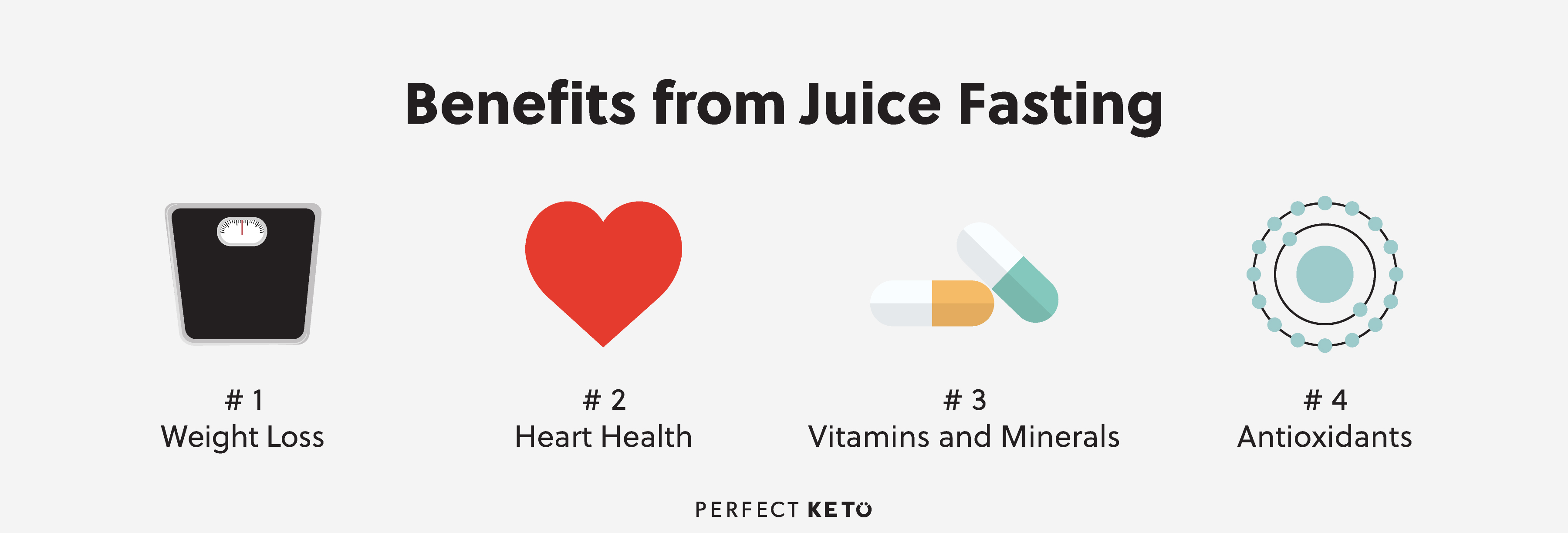 benefits-from-juice-fasting.jpg