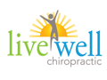 Live Well - Chiropractic and Pilates Package