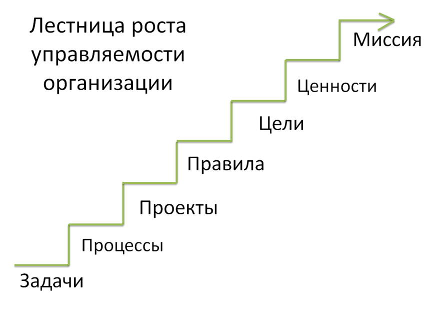 04f88c63-68cb-4807-8dc6-b238b6eb53e3