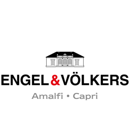 Engel Und Partner estate in amalfi and your estate engel völkers