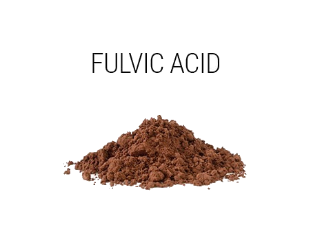 mountainlife fulvic acid collection pile