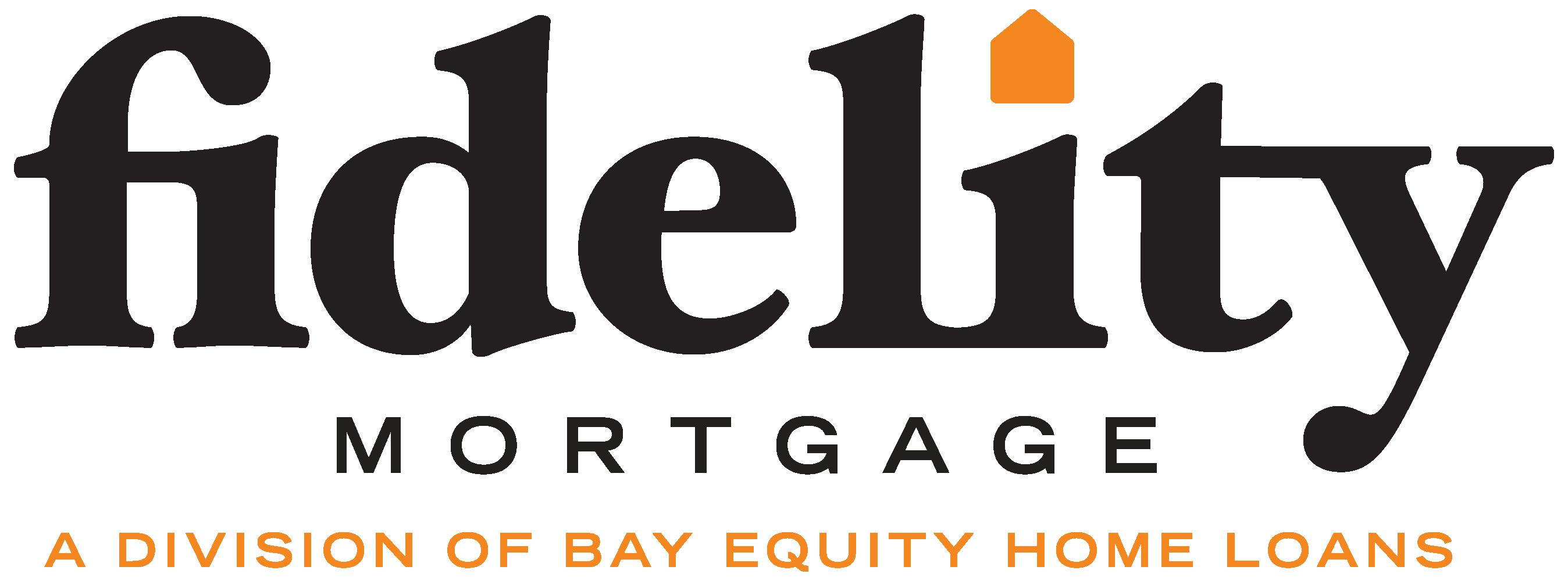 Bay Equity