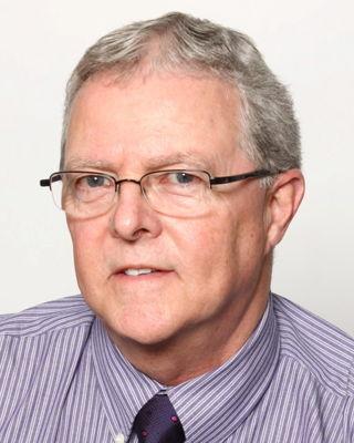 Gérard Major