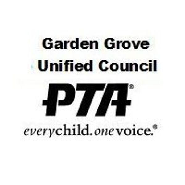 Post Elementary PTA
