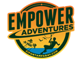Zip Line Adventure for Four with Empower Adventures Tampa Bay