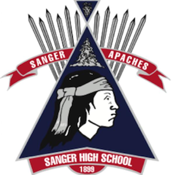 Sanger High PTSA