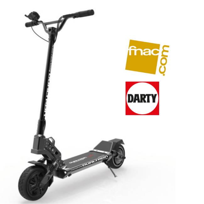 acheter-dualtron-mini