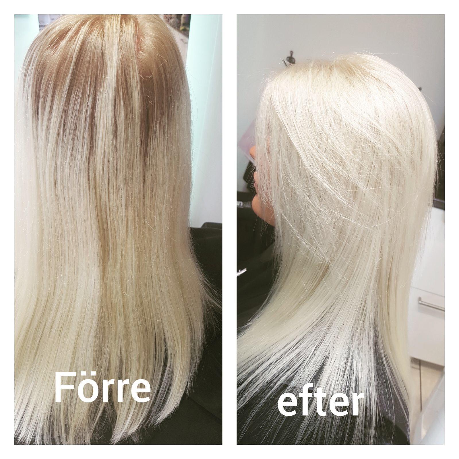 elit hår & skönhet