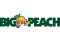 $50.00 Gift Card for Big Peach Running Company