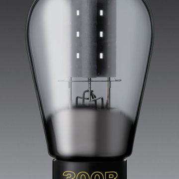 Ultra-Rare TAKATSUKI TA-300B