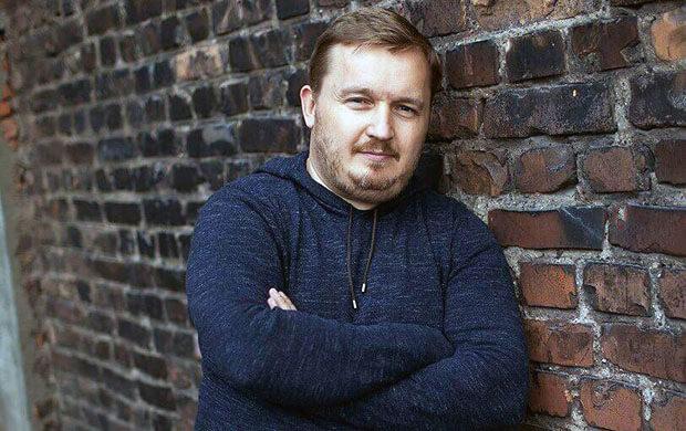 Павел Мордаев назначен Директором Дома Радиорекламы в Санкт-Петербурге - Новости радио OnAir.ru
