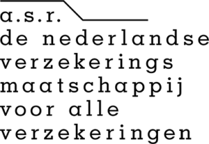 Logo asr 300x207