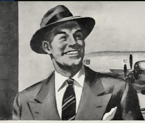 jjhunsecker's avatar