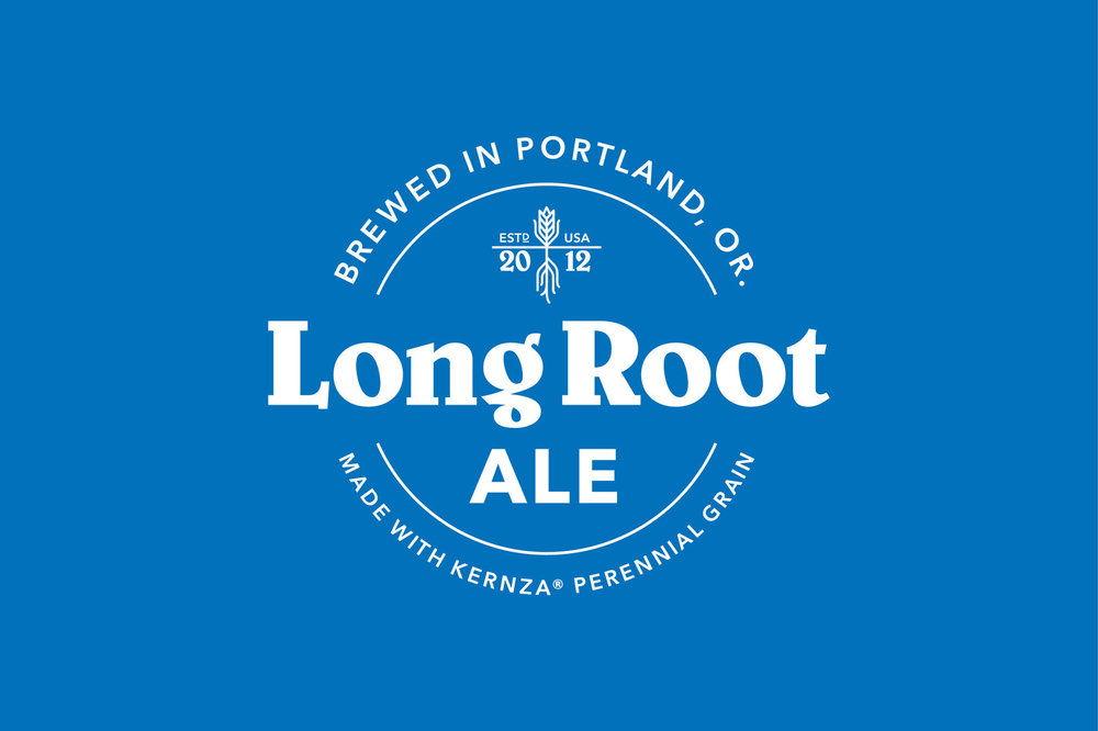 Patagonia_Long-Root-Ale_HypeType1.jpg
