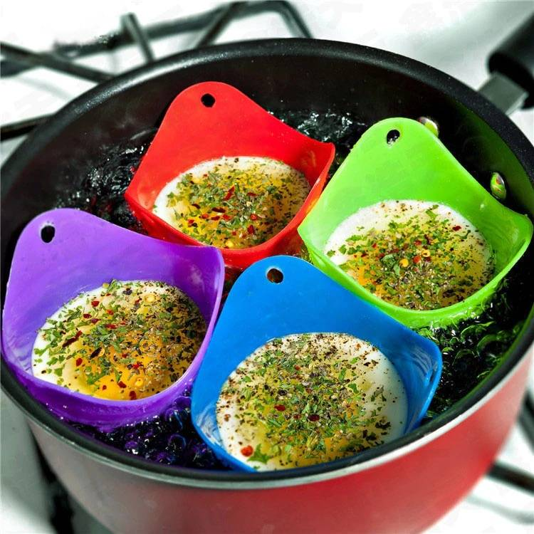 4-piece-Silicone-egg-poacher-poch-pan-mould-cooking-tool-cooking-tool-Gadget-eggy-details-2
