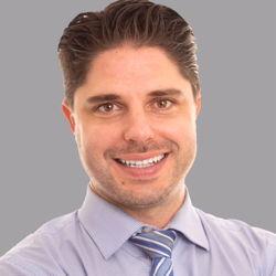 Sylvain Lallier