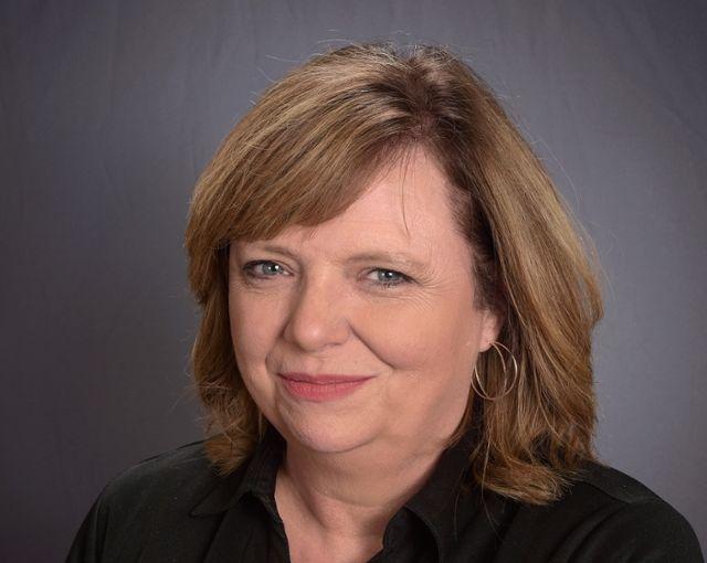 Ms. Needham , Teacher