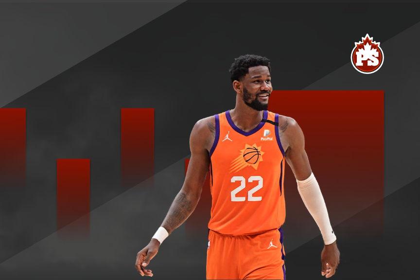 Les pronostics pour la finale NBA de 2021