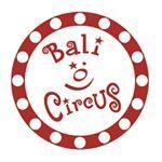 Bali CIrcus Logo