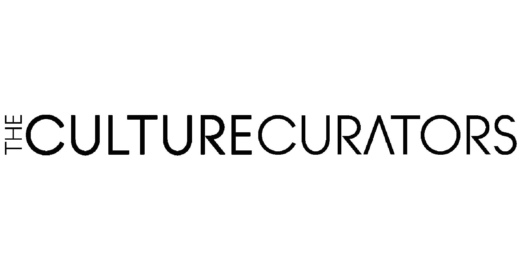 The culture curators