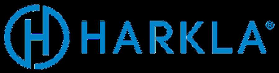 Harkla Logo