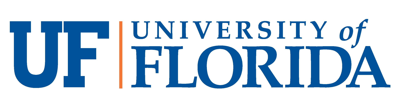 University of florida logo transparent png clipart free download university of florida png 2950 738