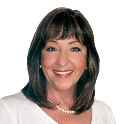 Nicole Drolet - Gestionnaire des dossiers