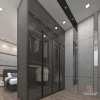 v-form-interior-contemporary-modern-malaysia-selangor-bedroom
