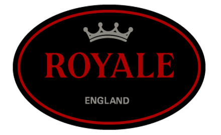 Royale 'Test&Tune'